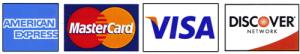 Credit_Card_Logo2